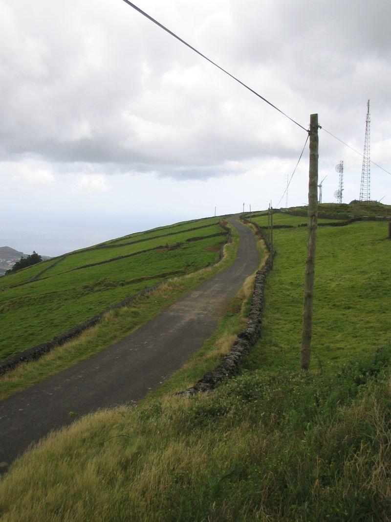 Terceira 2009 072